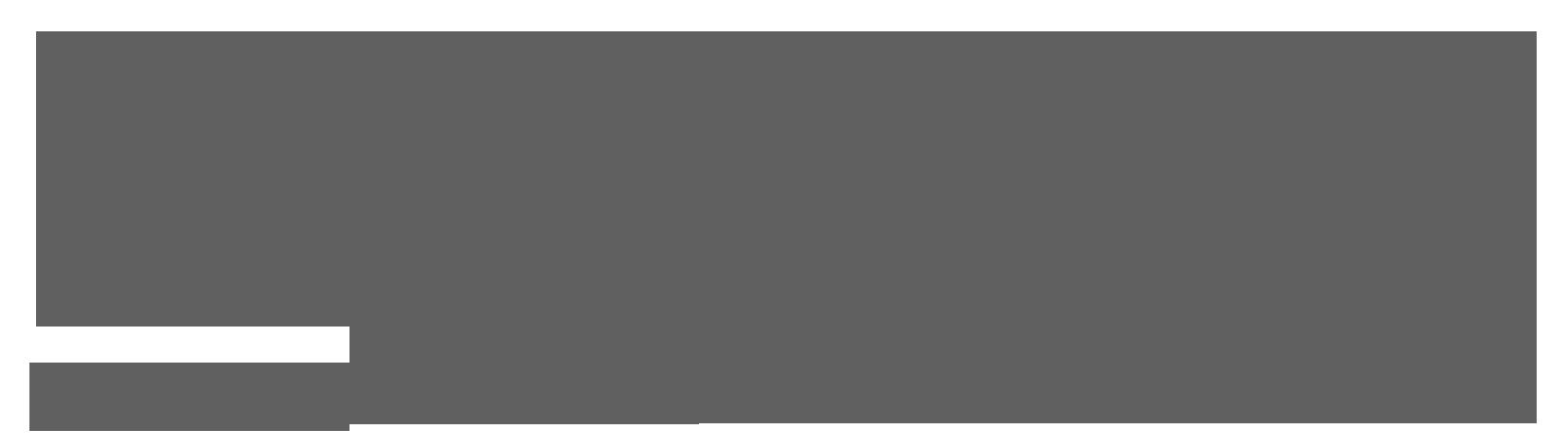 Рекламное агентство Мида Групп - полиграфия и Интернет реклама